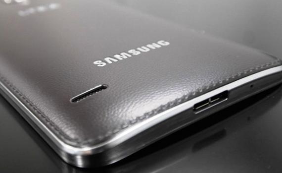 [Rumor] Samsung Galaxy S5 akan Dirilis Januari 2014