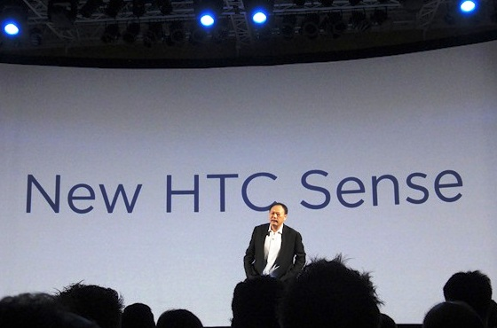 Update Android 4.3 Jelly Bean dan HTC Sense 5.5 untuk HTC One Mini