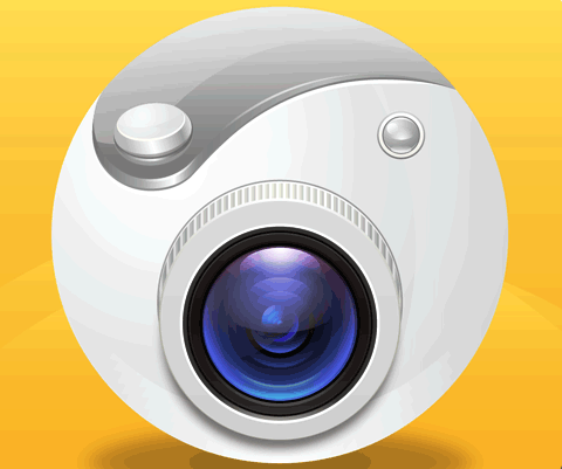 Camera 360 for PC Free Download