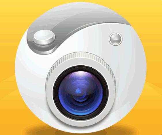 Update Camera360 Ultimate v4.8 untuk iPhone dan Android Hadirkan Fitur EasyCam