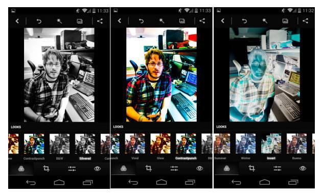 Aplikasi Photoshop Untuk Android Resmi Dirilis