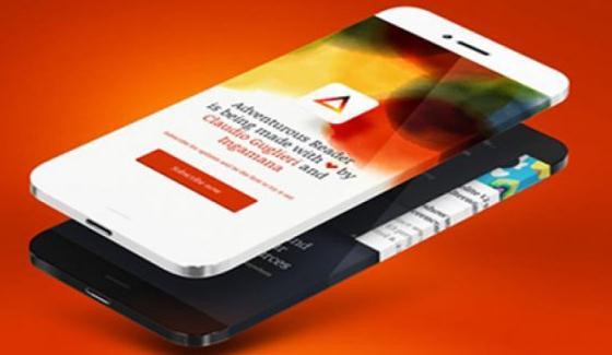Apple iPhone 6 akan Rilis Pada Juni 2014 Mendatang