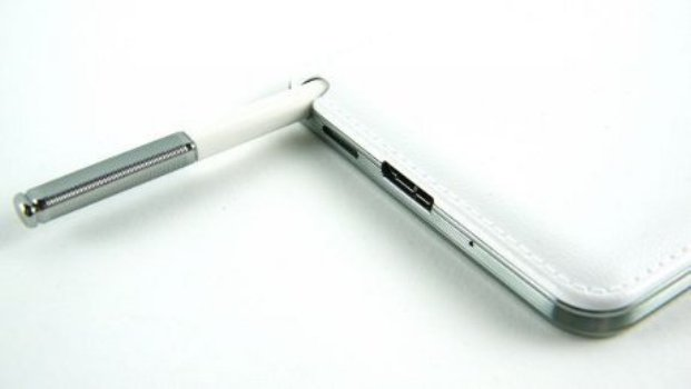Bocoran Spesifikasi Samsung Galaxy Note 3 Neo