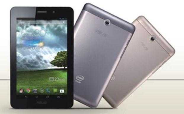 Daftar Harga Tablet Asus Januari 2014 Mulai Rp 1,4 Jutaan