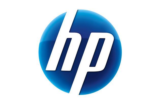 HP Akan Kenalkan Phablet Harga Rp 2 Jutaan Januari ini