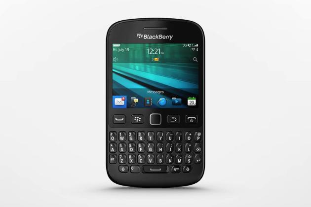 Harga Blackberry 9720 samoa