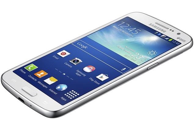 Harga Samsung Galaxy Grand 2 di India Sekitar Rp.3,8 Jutaan