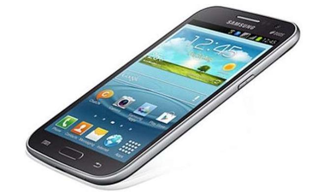 Harga Samsung Galaxy Grand Neo Dibanderol Rp 4,9 Jutaan