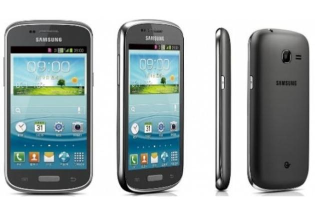Harga Samsung Galaxy Infinite i759 Januari 2014