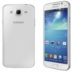Harga Samsung Galaxy Mega Baru Bekas Akhir Januari 2014