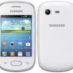 Harga Samsung Galaxy Star Kini Cuma Rp. 850 Ribuan