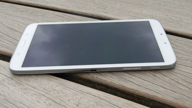 Harga Samsung Galaxy Tab 3 Januari Ini Dibanderol Rp.3,1 Jutaan