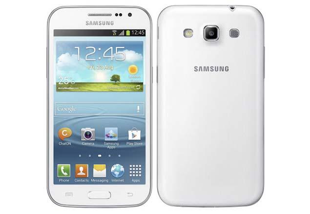 Harga Samsung Galaxy Win I8550 Januari 2014 Terbaru