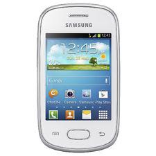 Harga Samsung Galaxy Y Neo Bulan Januari Ini Turun
