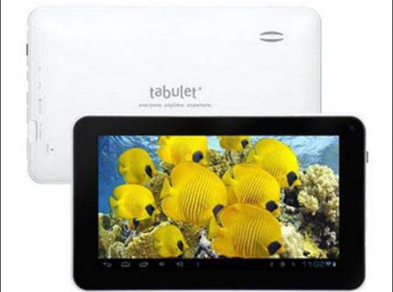 Harga Tabulet Beat DS Tablet Android Jelly Bean Dual-Core