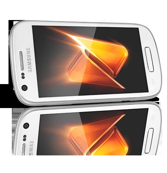 Harga dan Spesifikasi Samsung Galaxy Prevail 2 Terbaru Januari 2014