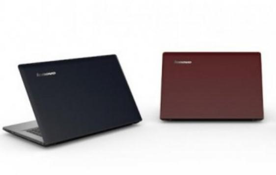 IdeaPad Z40, Laptop 14 Inci Terbaru dari Lenovo