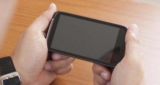 Inilah 5 Langkah Membersihkan Layar Touchscreen