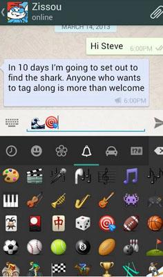Inilah Aplikasi Chatting Terbaik di Indonesia