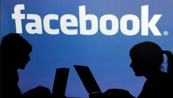 Inilah Cara Mengetahui Account Palsu di Facebook