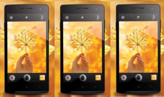 Oppo Find 5 Mini Akan segera Meluncur Ke Pasar Indonesia