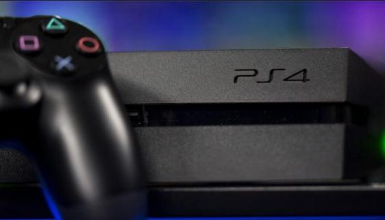 PS4 Akhirnya Resmi Mendarat ke Indonesia, Berapa Harganya