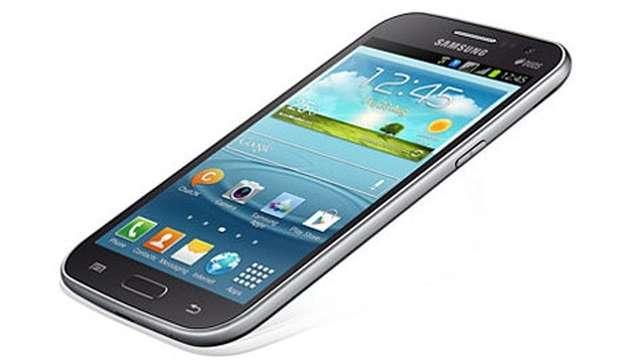 Samsung Galaxy Grand Neo Dirilis, Ini Spesifikasinya