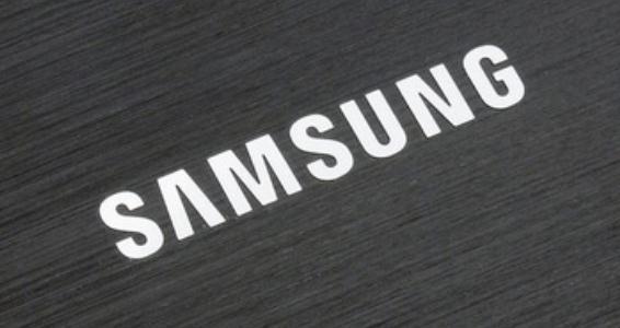 Samsung Galaxy S5 Mini AKan Segera Diluncurkan