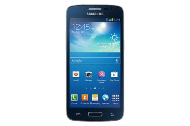 Samsung Galaxy Xpress