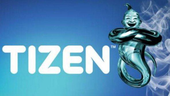 Samsung Tizen OS Akan Resmi Diperkenalkan Februari 2014