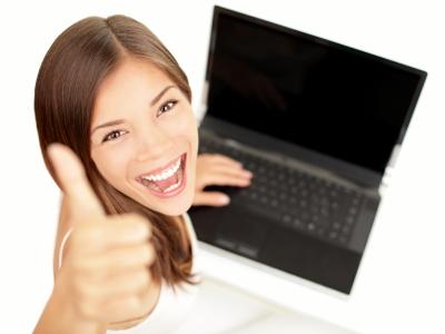 Tips Sebelum Membeli Laptop