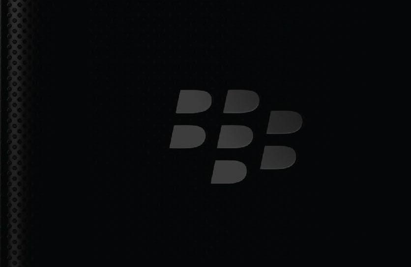 BlackBerry akan Hadirkan Smartphone Terbaru dengan Harga Murah