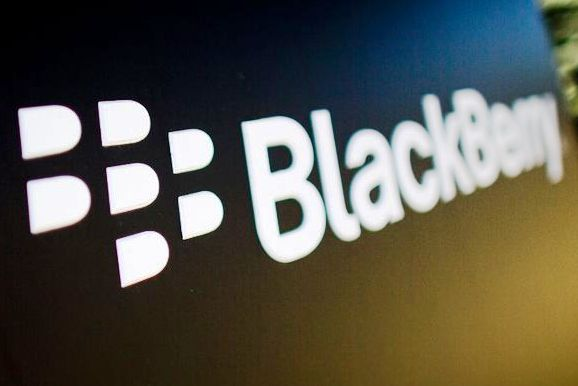 BlackBerry Jakarta Dibekali Layar Sentuh, Meluncur April atau Mei Mendatang