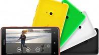 Harga Nokia Lumia 625 Terbaru Akhir Januari 2014