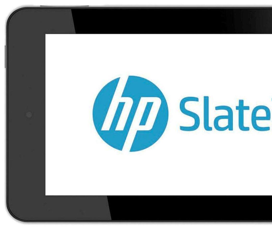 Hewlett-Packard Siapkan Phablet Mirip Galaxy Note 3 Seharga Rp 2,4 Jutaan