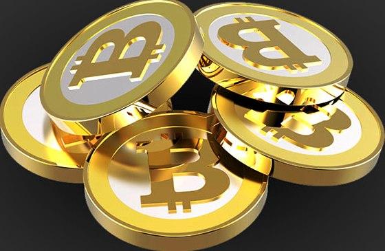 Kurs Bitcoin Menembus Angka Rp 12 Jutaan