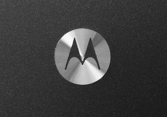 Motorola Segera Hadirkan Smartphone dari Keluarga Moto X?