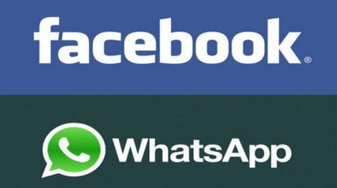 Inilah Alasan Facebook Berani Bayar Mahal WhatsApp