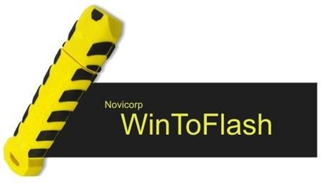 Install Windows 8.1 Dengan Flashdisk