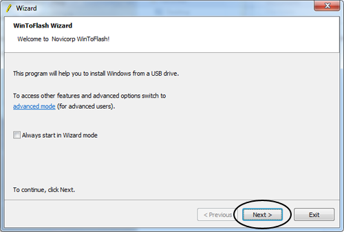 Install Windows 8.1 Dengan Flashdisk3