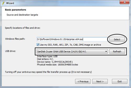 Install Windows 8.1 Dengan Flashdisk4