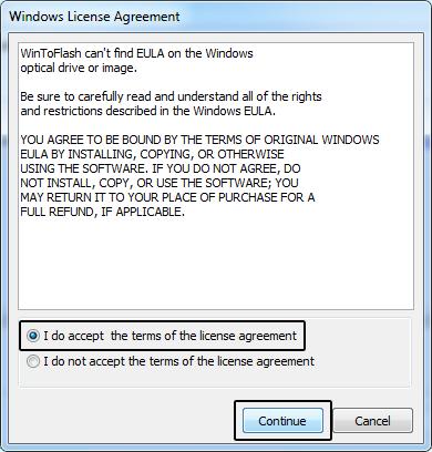 Install Windows 8.1 Dengan Flashdisk5