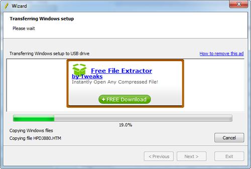 Install Windows 8.1 Dengan Flashdisk6