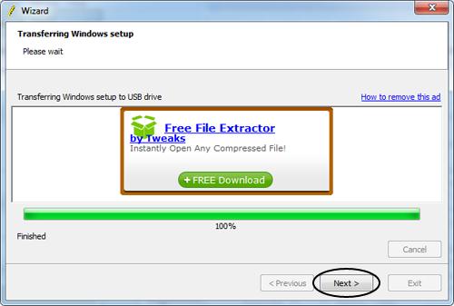 Install Windows 8.1 Dengan Flashdisk7