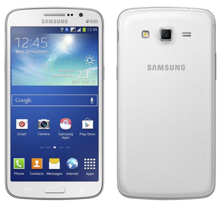 Samsung Galaxy Grand Neo DiJual Rp 4 Jutaan Di Belanda