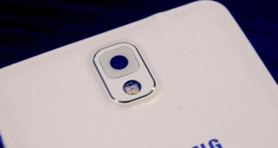 Samsung Galaxy S5 Resmi Gunakan Sensor Sidik Jari
