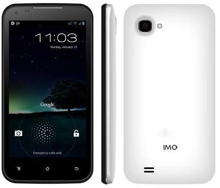 Smartphone Android Jelly Bean Dibawah 2 Juta