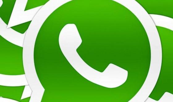 WhatsApp Down, Jan Koum Langsung Minta Maaf
