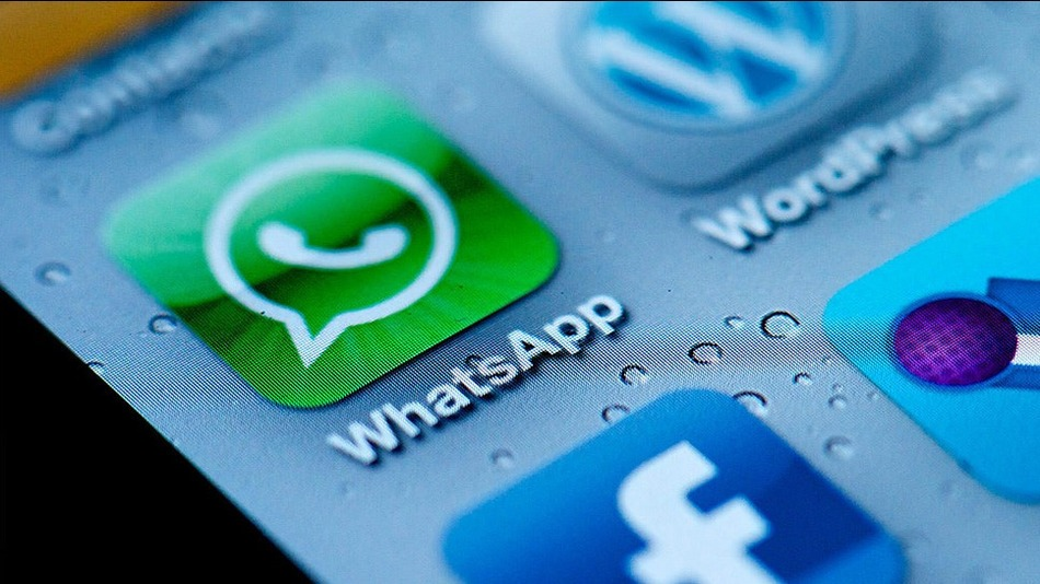 Whatsapp Akan Tetap Steril Dari Iklan