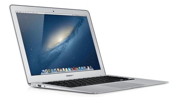 Apple Mc Book Pro